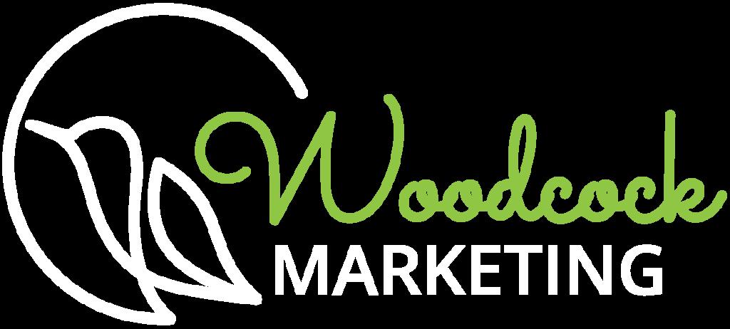 White_Text_Logo